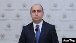 E.Əmrullayev