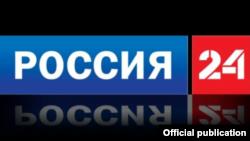 В Молдавии этого логотипа теперь не увидят