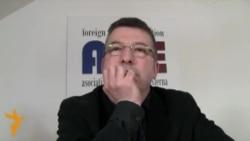Andrew Wilson: UE, un subiect plictisitor