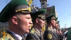 24.08.2015 Прослава во Киев, нова радио станица во Пакистан