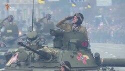Україна здатна себе захистити і з цим, безумовно, рахується Генштаб Росії – Бадрак