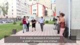 Выдаст Бишкек Ташкенту оппозиционного журналиста?