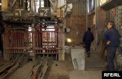 Rudnik uglja Berane