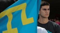 Крымских татар зовут на российские выборы | Крымский вечер