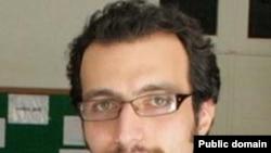 محمد پورعبدالله، دانشجوی ۲۵ ساله رشته شیمی دانشکده علوم دانشگاه تهران