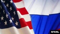 Россия заняла пятую строчку в списке кредиторов США