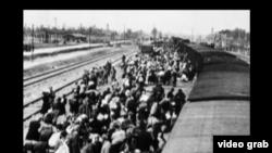 Deportări din Moldova