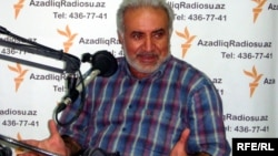 Eyyub Hüseynov, 29 iyul 2009