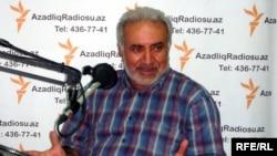 Eyyub Huseynov, 2009