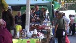 У Станиці Луганській не рекомендують проводити місцеві вибори