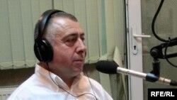 Bitərəf deputat Rəfael Cəbrayılov