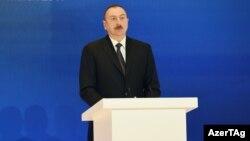 И.Алиев