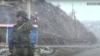 Գորիս-Կապան ճանապարհի՝ ԽՍՀՄ քարտեզներով Ադրբեջանով անցնող 21 կմ-ի անվտանգությունը կապահովեն ռուս սահմանապահները