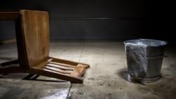 آیا بهانهای برای توجیه «شکنجه» وجود دارد؟