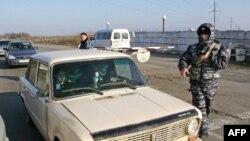 Проблему нестабильности на Северном Кавказе силовыми методами не решить, считают эксперты