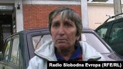 Семејството на прилепчанката Вера Димеска меѓу многуте македонски семејства кои едвај преживуваат