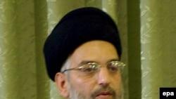 عبدالعزیز حکیم رييس مجلس اعلای اسلامی عراق، می گويد آمریکا به زودی تعداد ديگری از ايرانی های بازداشت شده در عراق را آزاد می کند