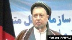 محقق حمله بر زیارت سخی را به داعش و لشکر جنگوی نسبت میدهد