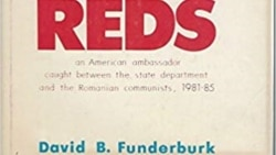 Un interviu cu diplomatul american David Funderburk