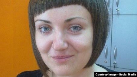 Жительницу Краснодара оштрафовали запубликацию карикатур Кукрыниксов