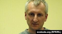 Андрэю Бандарэнку 39 гадоў.