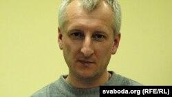 Андрэй Бандарэнка