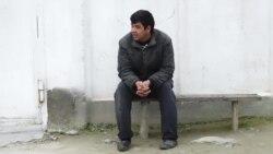 Хайри муҳоҷирони тоҷик барои роҳу масҷид ва ятимон