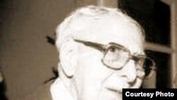 Profesorul Barbu Brezianu