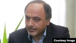 حمید ابوطالبی.