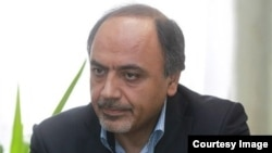 Hamid Abutalebi, a veteran diplomat who has served as Iran's ambassador to several countries, has said he only served as a translator for the hostage-takers and wasn't involved in seizing the embassy.