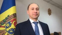 Eugen Revenco: Am fi putut să lucrăm în cooperarea cu organizațiile din diaspora