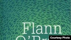 Роман Флэнна О'Брайена дал название издательству