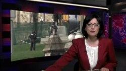 «Ազատություն» TV լրատվական կենտրոն, 22-ը հոկտեմբերի, 2014թ․