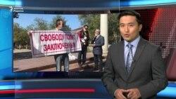 Әблязов жақтастарын рұқсат етілген митингіге шақырды