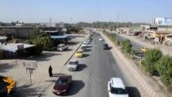 ازمة وقود في محافظة بابل
