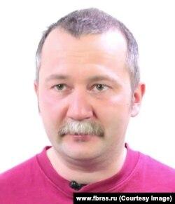 Андрей Летаров, доктор биологических наук, вирусолог