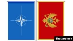 Грани Времени. Когда Россия не пускает в НАТО.