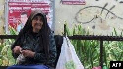 Работа над созданием политики в отношении престарелых граждан идет с начала 2013 года. В ней принимают участие эксперты, представители правительства и неправительственного сектора. В ближайшем будущем документ будет представлен на рассмотрение правительства