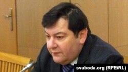 Эмануілас Зінгерыс
