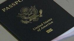 """Придется ли американцам обращаться за """"шенгеном""""?"""