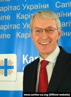 Андрій Васькович