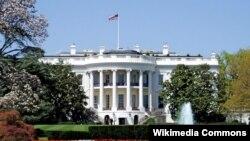 کاخ سفید آمریکا پیش از این نیز گفته بود جهان نظارهگر رفتار دولت ایران است