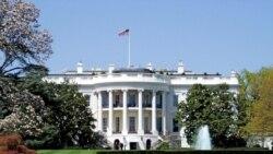 Washington-ul încearcă să relanseze negocierile israelo-palestiniene