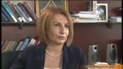 Интервју со Теута Арифи