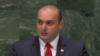 Много символических смыслов содержалось в выступлении премьер-министра Мамуки Бахтадзе на Генассамблее ООН, которое было для него первым