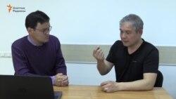 AzattyqLIVE: Офшордағы қазақстандықтар (1-бөлім)