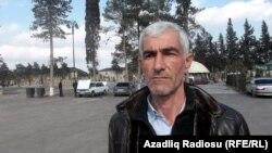 Səməd Həsənov