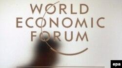 دیدار مهم دو مقام بلندپایه اسراییل و پاکستان در حاشیه اجلاس جهانی اقتصاد در داووس صورت گرفت.