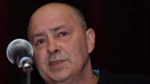 Dragan Marjanović