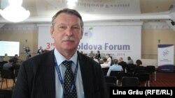Dmitri Danilov